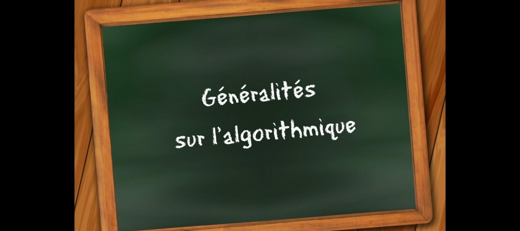 Université Paris Diderot   Institut de Recherche sur l ...